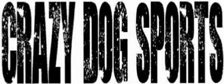Crazy Dog Sports
