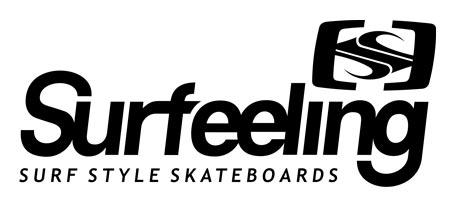 Surfeeling