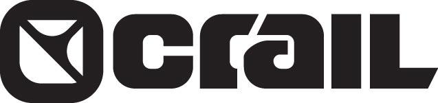 Crail