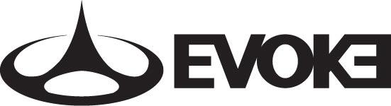 Óculos Evoke - Até 70% de Desconto   Loja de Surf 5234e1a970