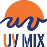 UV Mix