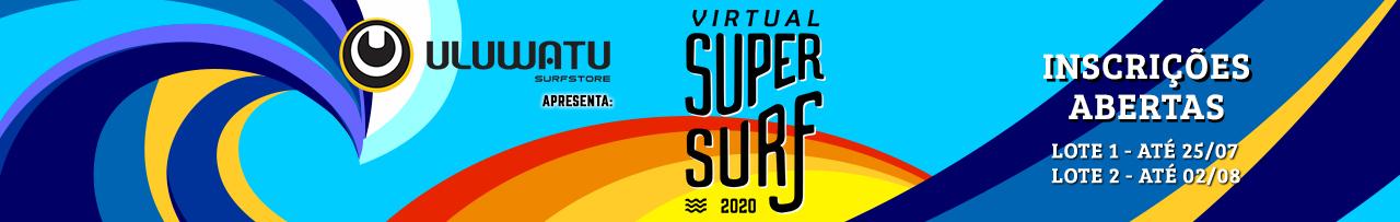 Supersurf