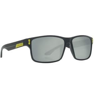 Óculos de Sol Dragon Count H2O - Matte Magnet Grey   Loja de Surf c72e6f166d