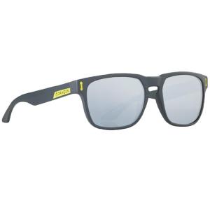 Óculos de Sol Dragon Monarch H2O - Matte Magnet Grey   Loja de Surf 1cf5858b7b