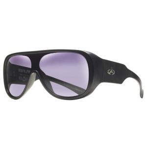 f9d64087a56c4 Óculos de Sol Evoke Amplifier Aviator Eco Fumê   Loja de Surf