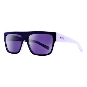 8d0981dd17df5 Óculos de Sol Evoke Zegon Fumê   Loja de Surf