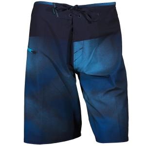 Bermuda Oakley Sumatra - Azul  9e36682d5f6