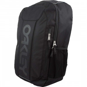 bad71b562b2cf Mochila Oakley Enduro 20L 3.0 - Preto