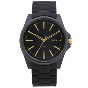 57763074fca Relógio Rip Curl Invert Midnight Watch - Preto