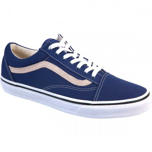 b332348a2ebb Tênis Vans Old Skool Twilight Blue - Azul | Loja de Surf