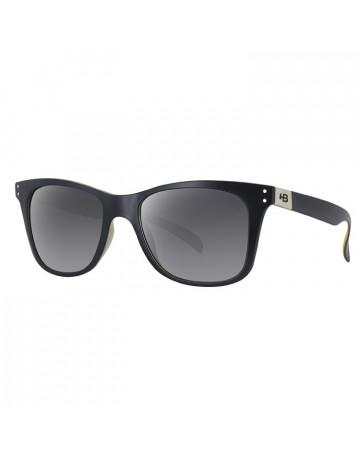 Óculos de Sol HB Landshark II - Amarelo