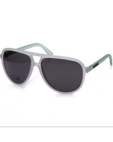 Óculos de Sol Quiksilver The Shaka Clear Gry