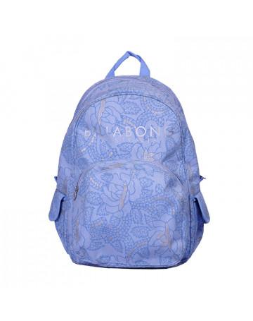 Mochila Billabong Clovelly Backpack