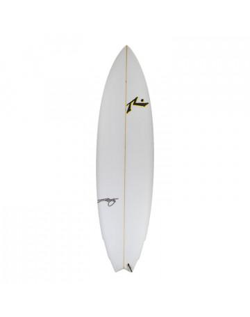 Prancha de Surf Rusty Big Cat