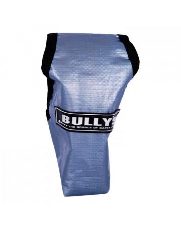 Rack Bully's de parede prancha