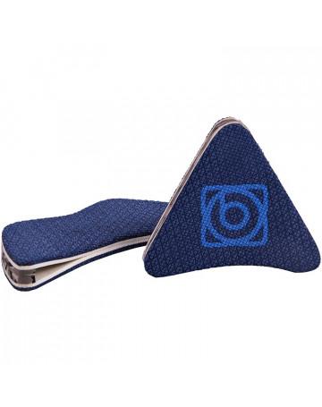 Protetor Bully's Bico/Rabeta - Azul escuro