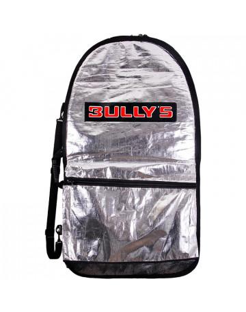Capa de Prancha Bully's Reflexiva Morey 4'4 1
