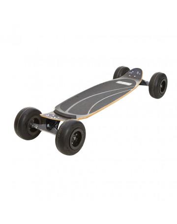 Carveboard MTX First Slick