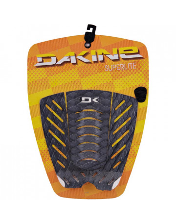 Deck Dakine Superlite - Cinza II