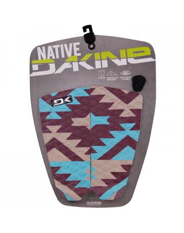 Deck Dakine Native - Roxo