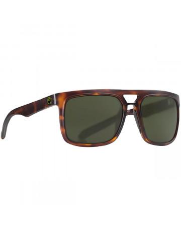 Óculos de Sol Dragon Aflect - Matte/Tortoise