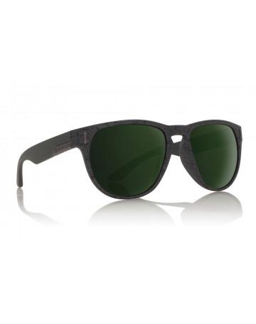 72bd95a241e83 Óculos de Sol Dragon Marquis - Matte Gunmetal Marble