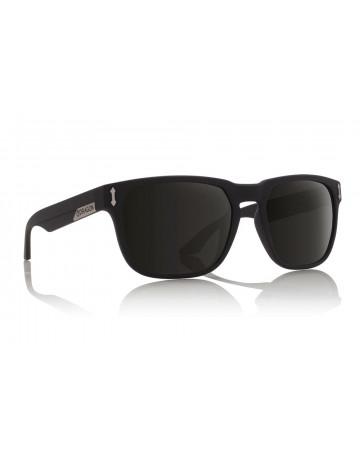 Óculos de Sol Dragon Monarch Polar - Black/Grey