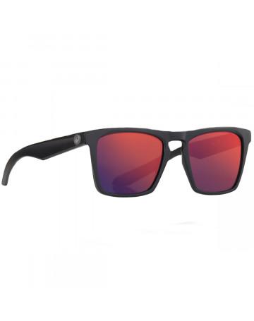Óculos de Sol Dragon Drac Ion - Black Orange  631dfd67117