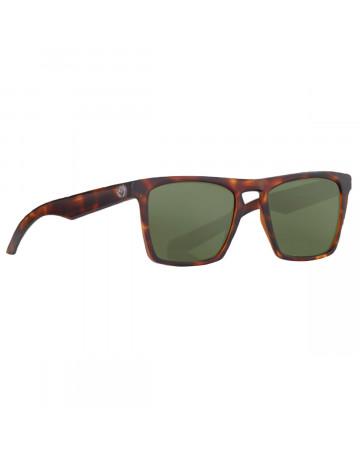9e8c12d28f400 Óculos de Sol Dragon Drac - Matte Tortoise   Loja de Surf