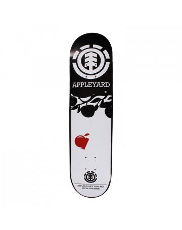 """Shape Element Appleyard TRE 31""""x 7,75"""""""