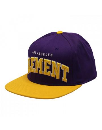 Boné Element Los Angeles