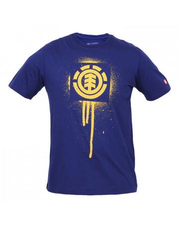 Camiseta Element Ink