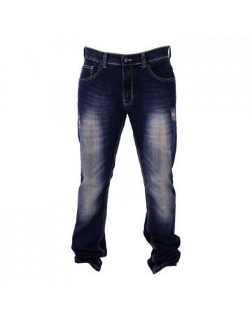Calça Element Classic - Jeans