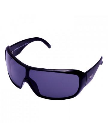 Óculos de Sol Evoke Black Shine Grilamid (sem foto)