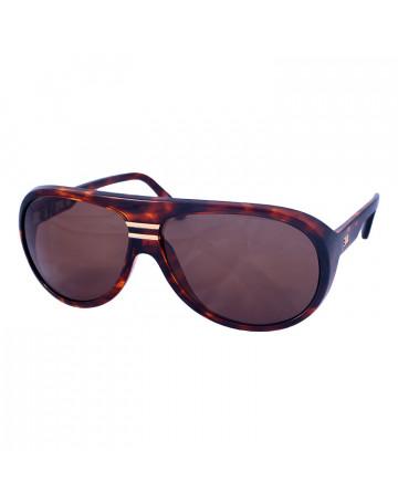 Óculos de Sol Evoke 02