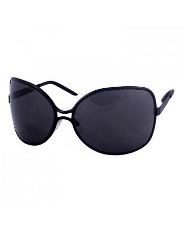 Óculos de Sol Evoke Charlott