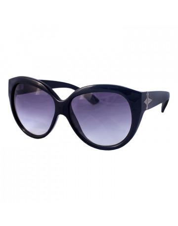 Óculos de Sol Evoke Deja Vu Blk/Shine
