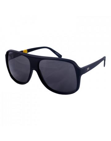Óculos de Sol Evoke 04 Black