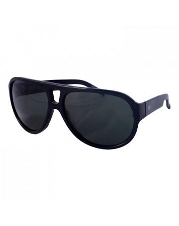 Óculos de Sol Evoke 10