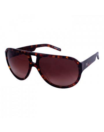 Óculos de Sol Evoke 10 c/ Lente Marrom