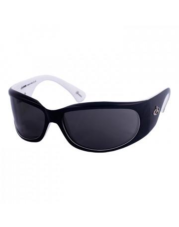 Óculos de Sol Evoke I-Mask Blk/Wht