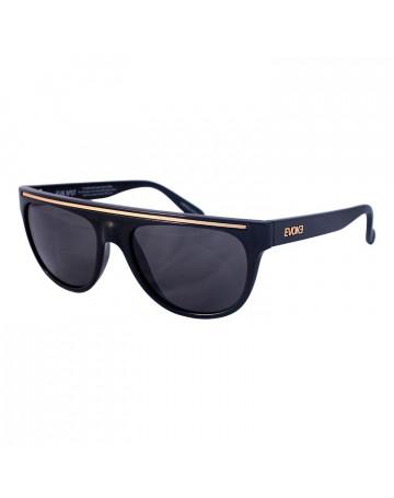 Óculos de Sol Evoke The Hipe Blk