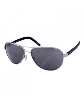 Óculos de Sol Evoke Poncherello Classic