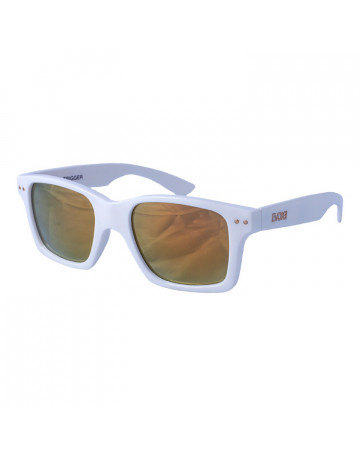 Óculos de Sol Evoke Tigger