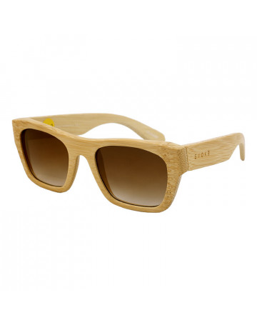 Óculos de Sol Evoke Wood Series 02