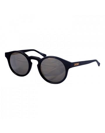 Óculos de Sol Evoke 12 Blk/Sh