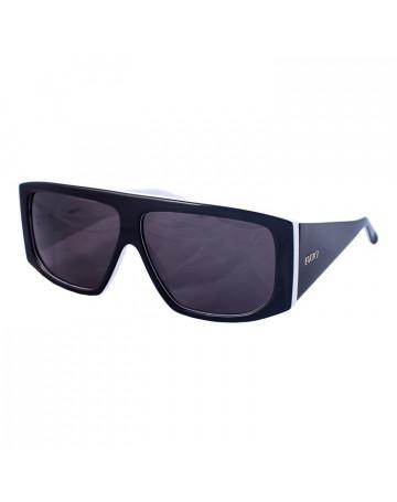 Óculos de Sol Evoke 11 Black/White
