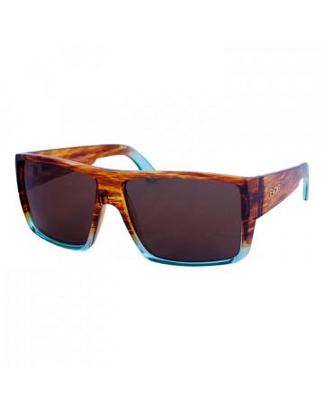 Óculos de Sol Evoke The Code Tur/Blue