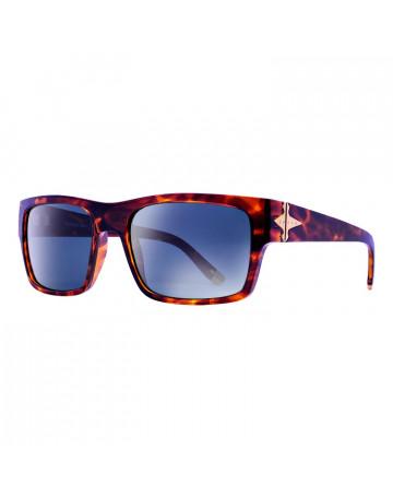 Óculos de Sol Evoke I fumê