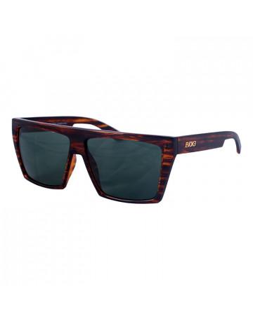 Óculos de Sol Evoke 15 N Spe/Tu